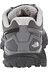 The North Face Litewave Endurance Buty do biegania szary